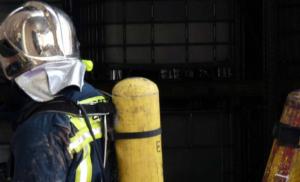 Συναγερμός στην Πυροσβεστική: Φωτιά σε διαμέρισμα στη Νέα Ιωνία – Εγκλωβίστηκαν 4 άτομα