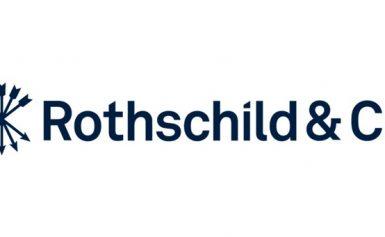 Η χρεοκοπημένη ΔΕΗ κι ο ρόλος των McKinsey και Rothschild…