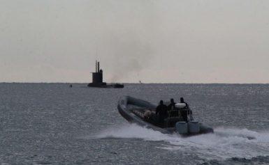 Πανίσχυρη! Η Ρωσία θα κατασκευάσει έξι ακόμη πυρηνικά στρατηγικά υποβρύχια