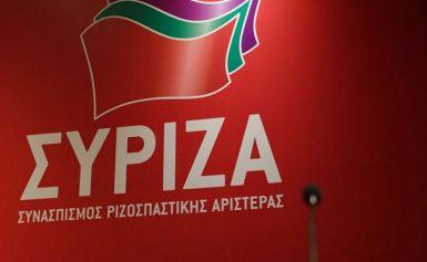 Είναι επικίνδυνοι πολιτικά! Βουλευτής του ΣΥΡΙΖΑ λέει «ναι» στην ύπαρξη μακεδονικής εθνότητας και γλώσσας…
