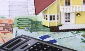 Τι θα γίνει με τον ΕΝΦΙΑ: Στα σκαριά νέος φόρος – Ποιοι θα πληρώνουν και ποιοι θα απαλλάσσονται