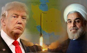 Τι θα σημάνει η απόσυρση των ΗΠΑ από την συμφωνία με το Ιράν: Αύξηση τιμών πετρελαίου και ευνοημένη η… Τουρκία