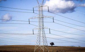Περιβαλλοντικό οικιακό τιμολόγιο ρεύματος: Ποιοι οι δικαιούχοι
