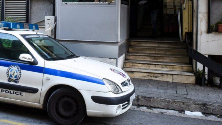 Ηλικιωμένος που δέχτηκε επίθεση από ληστές στην Πάτρα άφησε την τελευταία του πνοή