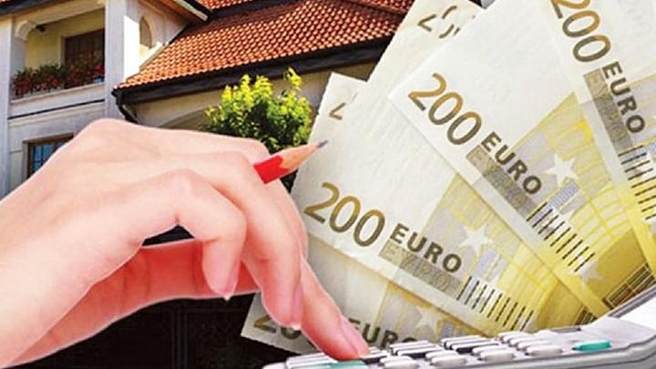 Η υπουργική απόφαση για τις νέες αντικειμενικές τιμές – Πού αυξάνονται – Πόσοι θα πληρώσουν μεγαλύτερο ΕΝΦΙΑ