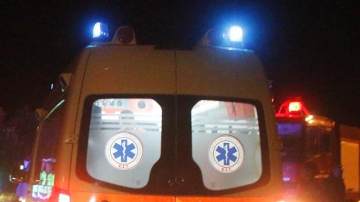 Τρεις ελαφρά τραυματίες από τη σύγκρουση ταχύπλοου με ιστιοφόρο στη Ρόδο