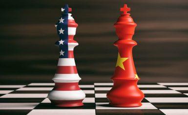 Η Κίνα… πληρώνει με το ίδιο νόμισμα τον Τραμπ: Δασμοί 50 δισ. δολαρίων
