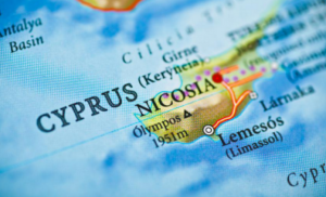 Σαν Σήμερα: 1878 η Τουρκία παραχωρεί την Κύπρο στην Αγγλία