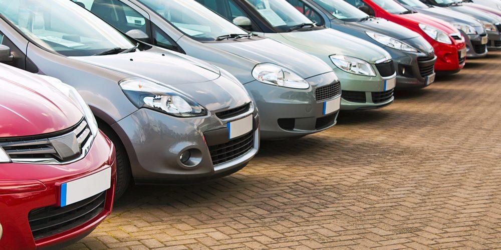 Έτοιμες να εγκαταλείψουν την Τουρκία οι αυτοκινητοβιομηχανίες λόγω κρίσης…