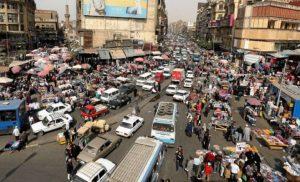 Η Αίγυπτος στον δρόμο της Κίνας, επιλέγει περιορισμό γεννήσεων!