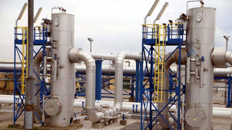 Φυσικό αέριο: Οι καταναλωτές που δικαιούνται έκπτωση