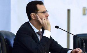 Επίσκεψη του Σύρου προέδρου Άσαντ στη Βόρεια Κορέα