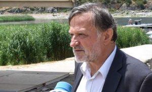 Δεν δήλωσα ποτέ «εθνικά Μακεδόνας» διευκρινίζει βουλευτής του ΣΥΡΙΖΑ