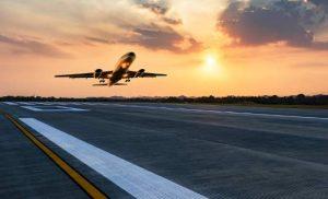 Απίστευτο: Εκλεισε ο διάδρομος του αεροδρομίου Χανίων -Επειδή αεροσκάφος πάτησε λαγό