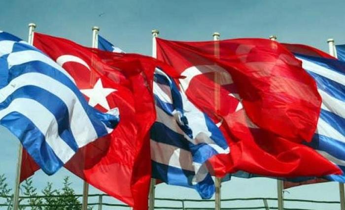 Δημοσκόπηση «ΣΕΙΣΜΟΣ» στην Τουρκία! Τί πιστεύουν για το Κυπριακό και την Ελλάδα…