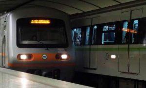 Νέα ταλαιπωρία: Στάση εργασίας στο Μετρό σήμερα