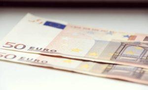 Κοινωνικό Εισόδημα Αλληλεγγύης: Εγκρίθηκε η πληρωμή Ιουνίου