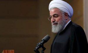 ΗΠΑ: Το Ιράν πρέπει να πάψει να εμπλουτίζει ουράνιο