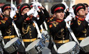 Τον τερματισμό των κυρώσεων κατά της Ρωσίας ζητάει η Αυστρία