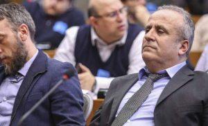 Τοπαλίδης: Το φαβορί, οι δυνατές ομάδες και ποιες θα δυσκολευτούν στο Μουντιάλ 2018