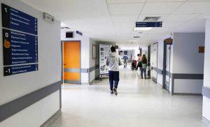 Σε ποιον ανήκουν τα δεδομένα των ασθενών;