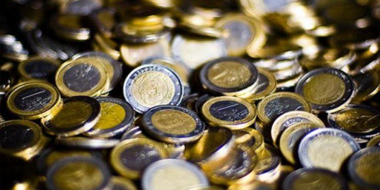 Αυτά είναι τα νέα ελληνικά κέρματα των 2 ευρώ