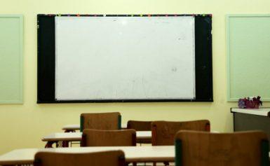 Κοινωνικό φροντιστήριο για οικονομικά αδύναμους μαθητές θα λειτουργήσει στα Χανιά