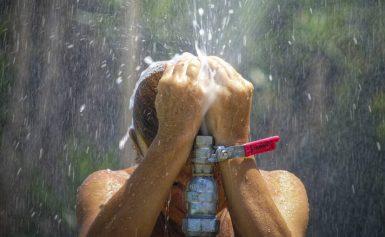 Θερμοπληξία: Ποια είναι τα συμπτώματα – Συμβουλές προστασίας