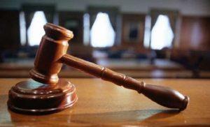 Ανακούφιση για αγρότη – Το δικαστήριο έκρινε παράνομη την κατάσχεση 600 ευρώ