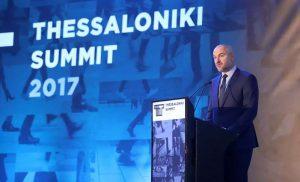 4.000 επιχειρήσεις καλούνται να κατοχυρώσουν το brand name «Μακεδονία»