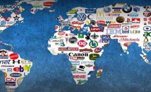 Πώς γλιτώνουν φόρους αρκετών εκατ. ευρώ οι πολυεθνικές εταιρείες στην Ελλάδα