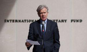 Κάθε εξάμηνο οι έλεγχοι του ΔΝΤ στην Ελλάδα