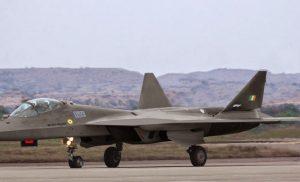 ΝΕΑ ΑΝΑΤΡΟΠΗ: Διαπραγματεύσεις ξανά για Ινδία και Ρωσία για το Su-57… η Τουρκία;