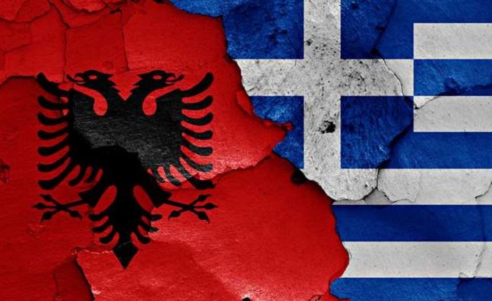 Κάνει ΠΙΣΩ το Μαξίμου στις συνομιλίες με Αλβανία! ΦΟΒΟΥΝΤΑΙ την ακόμη μεγαλύτερη ΟΡΓΗ του κόσμου…