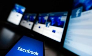 Facebook: Ο Ζάκερμπεργκ αρνείται να διαγράψει τα μηνύματα των αρνητών του Ολοκαυτώματος