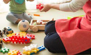 Τα επόμενα βήματα αν πάρετε voucher της ΕΕΤΑΑ για τους παιδικούς σταθμούς