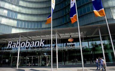 Rabobank: Η Ελλάδα θα παραμείνει στο έλεος των αγορών και των δανειστών