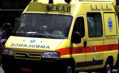 Δύο νέα κρούσματα του ιού του Δυτικού Νείλου στην Κεντρική Μακεδονία