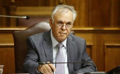 Ο Δραγασάκης το αποκάλυψε! Οι ΣΥΡΙΖΑΝ.ΕΛ το «έκρυψαν»! Έρχεται «τσουνάμι» πλειστηριασμών