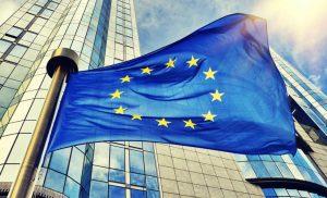 Η ΕΕ παρατείνει τις οικονομικές κυρώσεις στη Ρωσία μέχρι τον Ιανουάριο του 2019