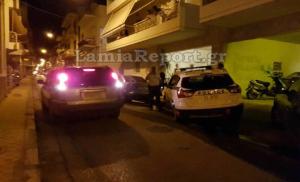 Λαμία: Σε κρίσιμη κατάσταση η 33χρονη μητέρα που έπεσε στο κενό