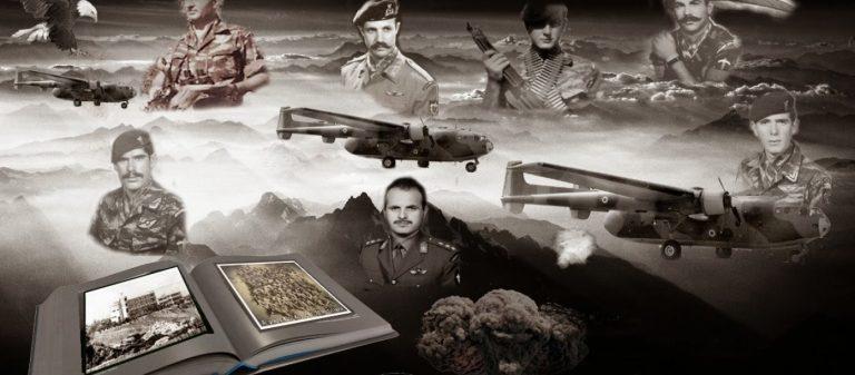 Η επιχείρηση «Νίκη» ο ηρωισμός του Πλωτάρχη Χανδρινού και τα διδάγματα που προκύπτουν για μια ελληνοτουρκική σύγκρουση
