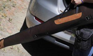 Σοκ στα Τρίκαλα: Τον βρήκε η γυναίκα του μέσα σε μια «λίμνη» αίματος!