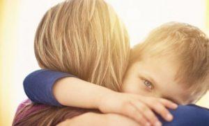 Παιδικός καρκίνος: Γονείς, δείτε τι πρέπει να προσέξετε