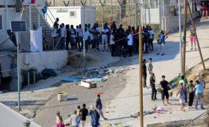 Κλειδώνει έως τέλη Ιουλίου η συμφωνία Ελλάδας-Γερμανίας για τους πρόσφυγες