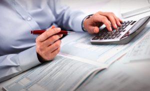Παράταση από το ΥΠΟΙΚ για τις φορολογικές δηλώσεις 2018