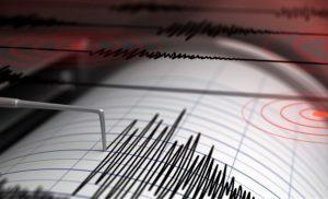 Σεισμοί 4,2 και 3,9 Ρίχτερ σε Κρήτη και Ρόδο