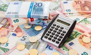 Τι πρέπει να κάνουν οι φορολογούμενοι με την παγίδα στα τεκμήρια