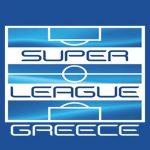 Super League Αντίστροφη μέτρηση για το restart