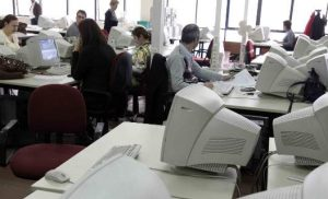 «Επεσε» το σύστημα ηλεκτρονικής συνταγογράφησης -«Τώρα… σχολάσαμε» είπαν οι αρμόδιοι σε γιατρούς